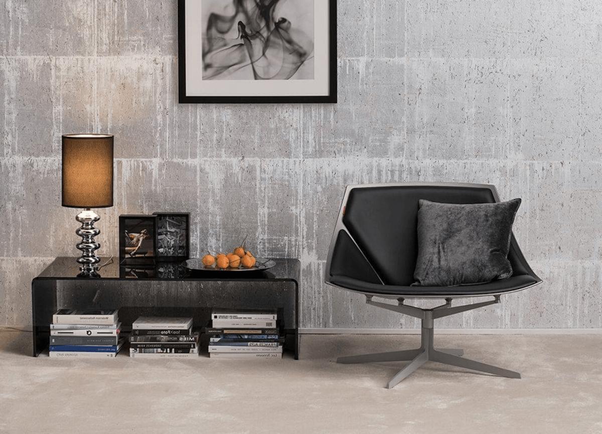 Van Vuuren Projecten en Interieur 3 tips voor een ruimtelijk huis